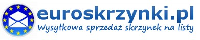euroskrzynki.pl
